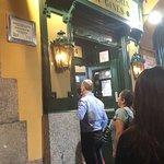 Chocolateria San Gines照片