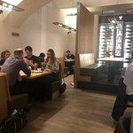 Foto de Restaurace Tiskárna