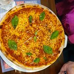 Foto de Jamie Oliver's Pizzeria Lisboa