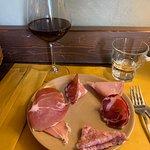 Foto de La Vineria di Montepulciano