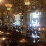 ภาพถ่ายของ New York Cafe