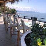 Photo of Mantamar Beach Club Bar & Sushi