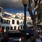 Foto van Barreirinha Bar Café