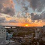 Foto de Eter Rooftop & Lounge