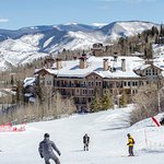 Ski in Ski out Lodging - Skip the Aspen hotels and stay with Snowmass Lodging Company