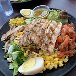 Photo of Hollywood's Restaurant & Bkry
