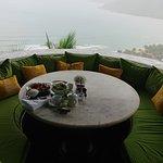 Photo of Citron Restaurant