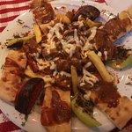 Foto de Istanbul Kebab Cafe & Restaurant