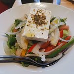 Foto van Cafe Bar
