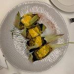 Foto de Fiesta Restaurant Gourmet