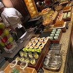 Cafe Kool照片