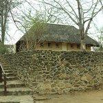 Nkuhlu Picnic Site (2)