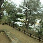 Nkuhlu Picnic Site (3)