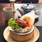 FOODI Jia-Ba-Buay照片