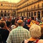 Explora Salamanca
