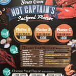 The Captain's House照片