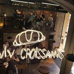 Zdjęcie Lviv Croissants