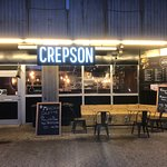 Crepson