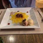 Bilde fra La Cocina de Colacho