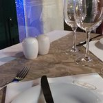 Navegador Restaurant Foto