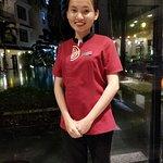 Rice Restaurant照片