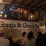 Zdjęcie Grazia & Graziella