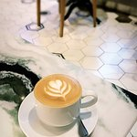 The Coffee Club - Terminal 21 Pattaya照片