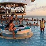 Finns Beach Club照片