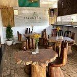 Foto de Tarunyan Resto Traditional