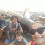 Foto de Café Del Mar Cartagena