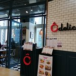Odelice! (尖沙咀分店)照片