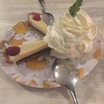Fotografia de Boaty's Grand Café