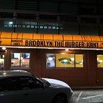 브루클린 더 버거 조인트 삼성점의 사진