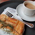 Maiasmokk Cafe照片