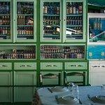 Zdjęcie Manos' Greek Fish Taverna