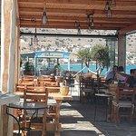 Zdjęcie Ergospasio Restaurant