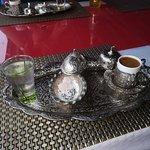 Photo of Gunes Restaurant