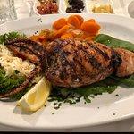 Foto van To Perasma Family Restaurant