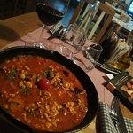 Zdjęcie Kulinarium