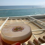 Zdjęcie Restaurant Casa Del Mar
