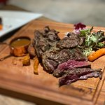 Cocina 3 Tapas Restaurant & Bar照片