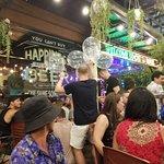 Zdjęcie Oasis Bar