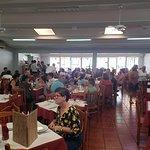 Zdjęcie Restaurante Tonys