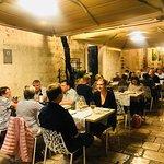 Stara Loza Rooftop Restaurant照片