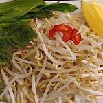Bilde fra Rice & Noodles