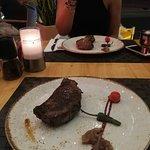 Foto de 800 Steakhouse Playa de Palma