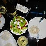 Zdjęcie Restaurant Tavaduri