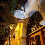 Photo de Restaurante Cande