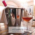 Photo of Terramara Agrirestaurant