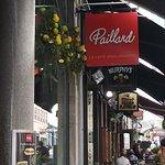 ภาพถ่ายของ Paillard